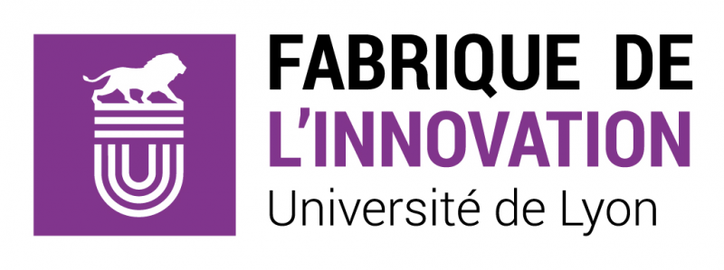 Fabrique de l'Innovation