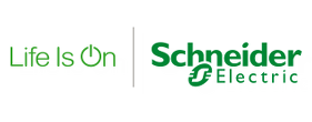 Schneider-Electric France